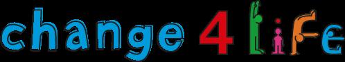 c4l-new-logo.png