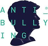 Anti bullying pro logo.jpg